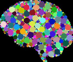 脳デザイン